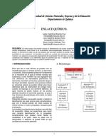 informe 4 quimica.docx