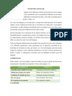 VICIOS LA DOLARIZACION.EC.docx