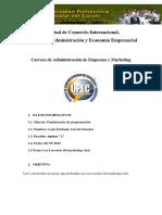 Los 6 secretos del marketing viral.pdf