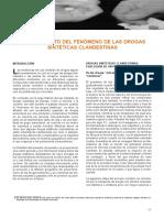 analysis_clandestine de drugs.pdf
