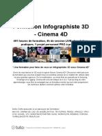 formation-infographiste-3d-cinema-4d