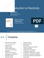 Brief Notes-Introduction To Electricity.pdf