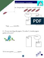 cuaderno-de-problemas-de-1º.pdf