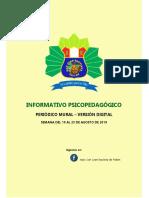 PERIODICO MURAL 3 - Versión Digital.pdf