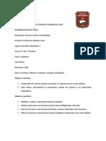 planificacion de clases nº2