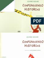 rodari-CONFUNDIENDO-HISTORIAS