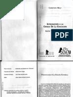 Introduccion-a-La-Ciencia-de-La-Educacion-Wulf.pdf
