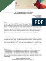 3.-BRANDÃO-Luciana-Costa-A-Política-Externa-Brasileira-para-o-Meio-Ambiente-um-estudo-comparado-da-Rio-92-e-da-Rio-20