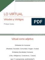 Lo_virtual_Queau