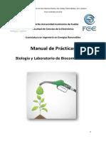 Manual de practica de biología y lab de biocombustibles final.pdf