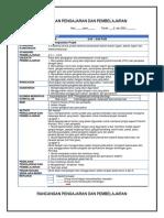 MINGGU 2 (6 - 10 JAN 2020).docx