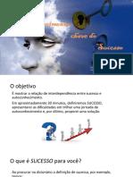 AutoconhecimentoSucesso_2.pptx.pdf
