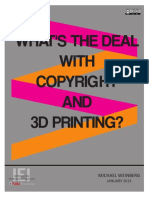 What's the Deal with Copyright_ Final version2.pdf
