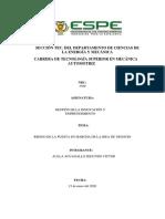 EMPRENDOIMIENTOI-111 (1)