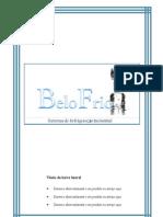 Catalogo  2011 pdf