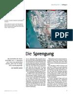 03-Ganser-die-sprengung.pdf