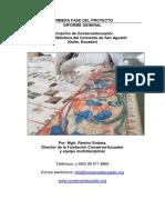 INFORME-Biblioteca-San-Agustín-ConservartecuadorPDF.pdf