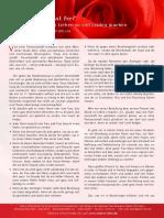 va_rbetz_wahre_liebe_warum_leiden.pdf