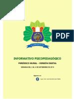PERIODICO MURAL 5 - Versión Digital