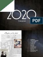 Acustica_Calendar_2020.pdf