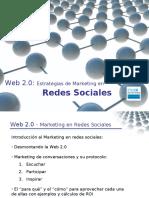 estrategias_de_marketing_en_redes_sociales.pdf