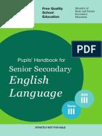 SLP038 SSS_PHL_3_03 Full.pdf