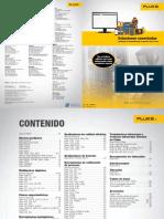 Catalogo-Fluke-Improselec.pdf