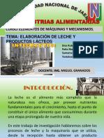 MAQUINAS-LECHE.pptx