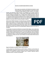 IMPORTANCAI DE LA FILOSOFÍA DESDE DISTINTAS CULTURAS ENEF.docx