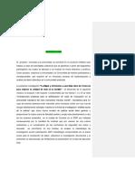 PROYECTO-DÉCIMO-27-07-14 (4) (2)(7).docx