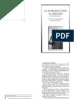 2015-07-24_la_introduccion_al_milenio_-_introduccion_0
