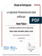 Género_y_Salud_Conocimiento,_Análisis_y_Acción-Certificado_del_curso_315244.pdf