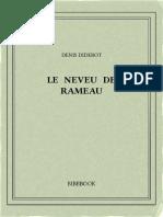 diderot_denis_-_le_neveu_de_rameau