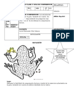 GUIA COMPRENSION DE LECTURA 11 2020.docx
