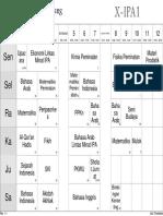 2019_2020 Kelas-1.pdf