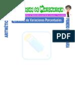Ejercicios-de-Variaciones-Porcentuales-para-Primero-de-Secundaria