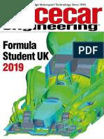 Formula-Student-UK-2019