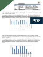 PLANEACIÓN DIDÁCTICA_semestral_DPENSAMIENTO3.docx