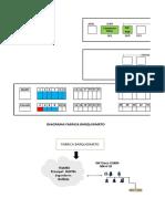 Diagrama Conexion Rack FABRICA BARQUISIMETO.xlsx
