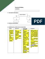 Formatos MIP y MAP.docx