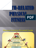 Health-related physical fitness.pptx