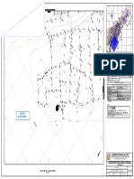 SA-03_03 de 03.pdf