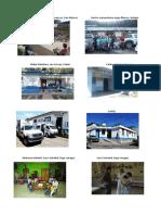 centros y puestos de salud.docx