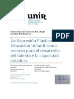Rosa Mª Fernández Trujillo.pdf