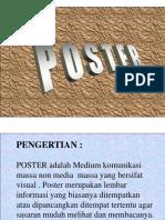 4.MEDIA POSTER.ppt