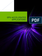 gpu-applications-catalog.pdf