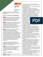 CODIGO DE OBRAS.pdf