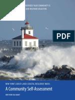 CCD CoastalResiliencyIndex