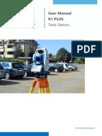 R1Plus_User Manual[ENG]