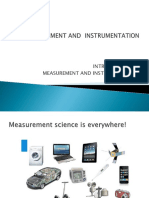INTRODUCTION_TO_MEASUREMENT_AND_INSTRUME.pdf